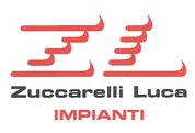 Zuccarelli Luca Impianti